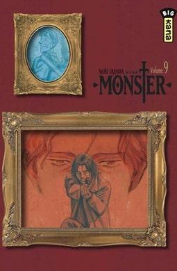 monster manga, monster manga online, monster chapter 1, monster naoki urasawa, monster manga read online, read monster online, monster manga free, manga monster, مانجا monster, read monster naoki urasawa, monster urasawa, monster naoki urasawa manga, johan liebert manga